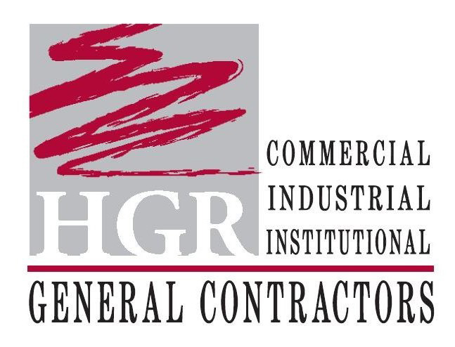 https://camptyler.org/wp-content/uploads/2018/07/HGR-Construction-Logo_edited.jpg