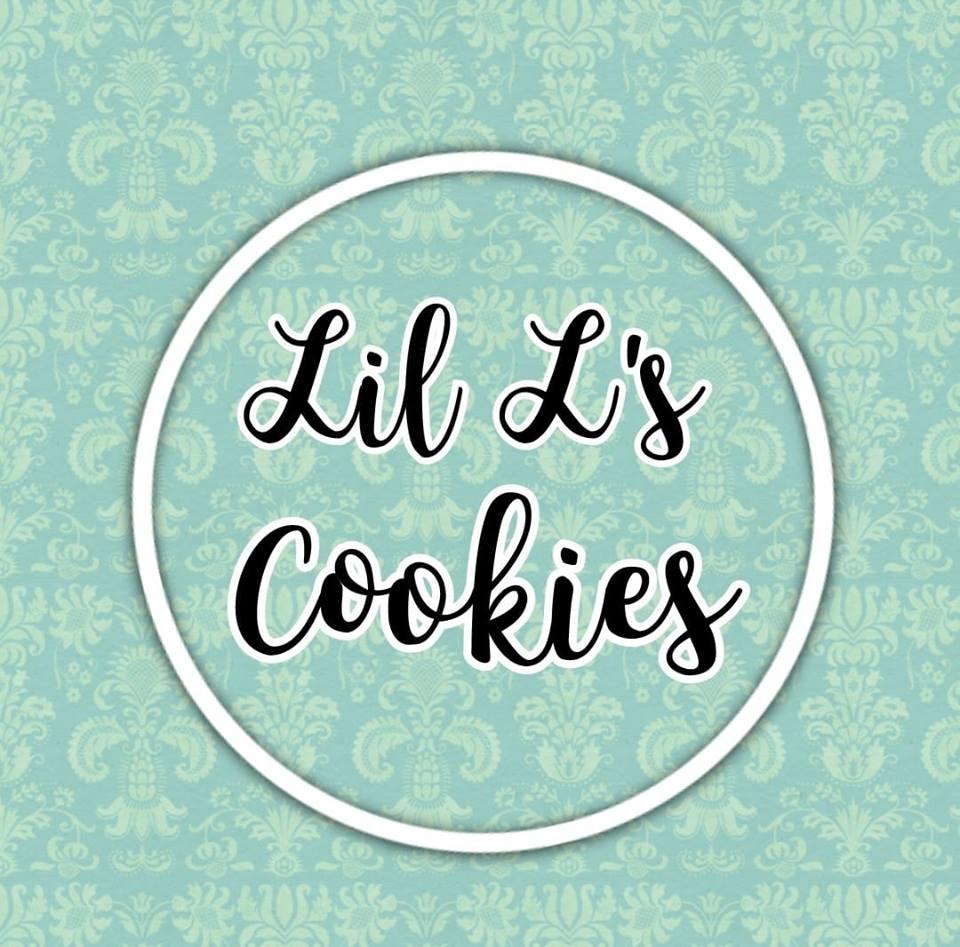https://camptyler.org/wp-content/uploads/2018/07/Lil-Ls-Cookies-logo.jpg