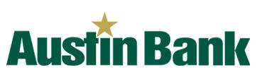 https://camptyler.org/wp-content/uploads/2018/07/austin-bank-logo.jpg
